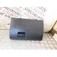MAZDA 6 SE-L MK3 GJ 4DR SALOON 12-18 GLOVE BOX GJE8-64161 27803 *SCRATCHES* - Used