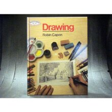 Drawing Batsford Craftmaster how to Draw - Used