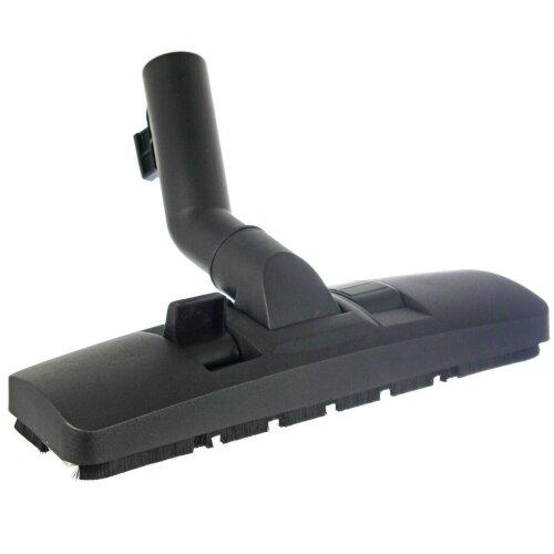 Numatic Henry HVR200 HVR200M HVR200P Vacuum Cleaner Hoover Floor Brush Tool - 601529