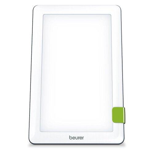 Beurer TL30UK Ultra Portable SAD Lamp