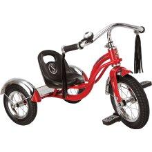 """12"""" Schwinn Roadster Trike"""