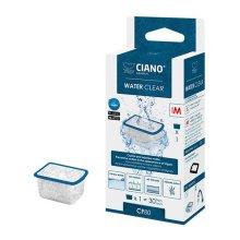 Ciano CF80 Water Clear Filter Cartridge M (Medium)