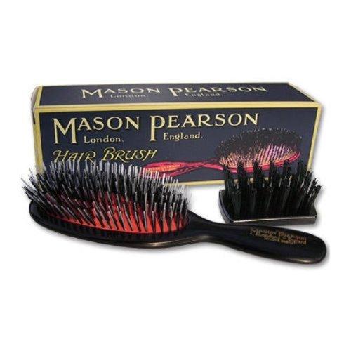Mason Pearson Hair Brush - Handy Bristle & Nylon