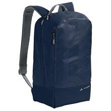 Vaude Backpack ref. 121493050