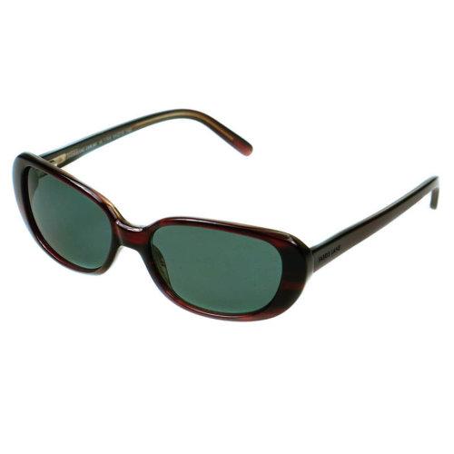 CLEAR FRAMES New Fabris Lane Designer Sunglasses HUGE SAVING