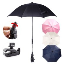 GEEZY Baby Pram Parasol   Pushchair Umbrella