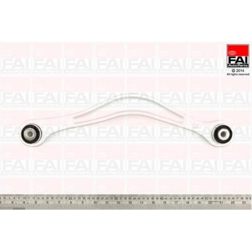 Rear FAI Wishbone Suspension Control Arm SS4157 for Mercedes Benz S320d 3.2 Litre Diesel (09/02-05/06)