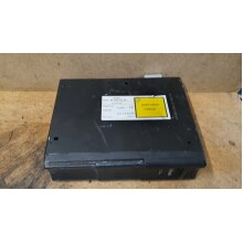PEUGEOT 206 - CD DISK CHANGER - 9639692380 - Used