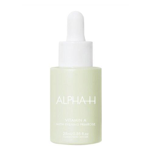 ALPHA-H Vitamin A 0.5%( 25ml) BNWB