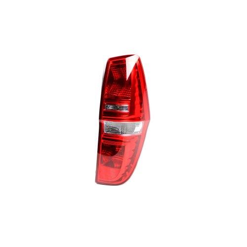 Hyundai H1 H100 H300 Startex MK2 I800 08- Rear Light Lamp Right Driver Off Side