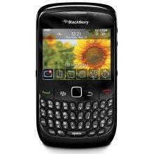 BlackBerry Curve 8520 Single Sim | 256MB | 256MB RAM - Refurbished