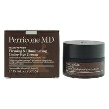 Perricone Neuropeptide Under Eye Cream 15ml