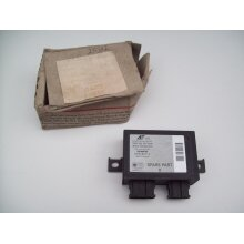 VW Immobilizer Control Module 7M0953257AAX