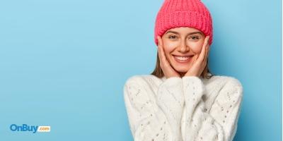 Top 10 Beauty Tips For Wonderful Winter Skin