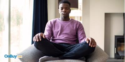 Top Meditation Techniques For A Happier, Healthier You