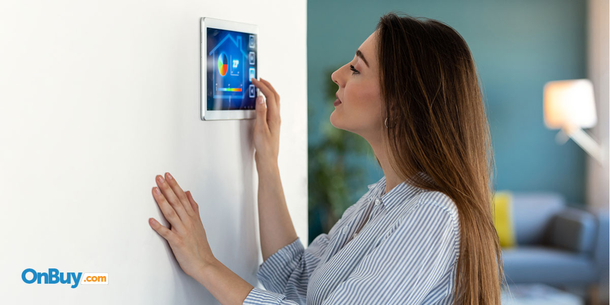 What's Next For Home Automation?