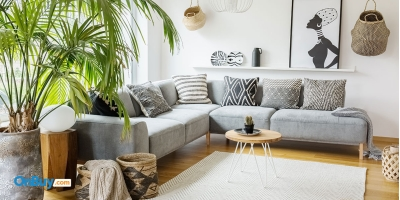 How To Get The Insta Look In Your Home