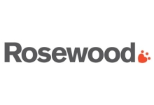 Rosewood Dog Treats