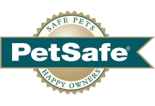 PetSafe Cat Flaps