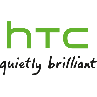 HTC Phones & HTC Mobiles
