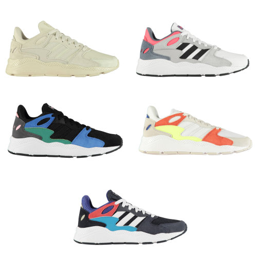 adidas Crazychaos Mens Trainers Shoes