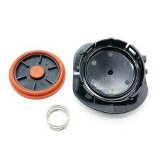 PCV Valve Cover Repair Kit- Membrane For Peugeot 207 EP6 VTI Citroen MINI Cooper N12 N16