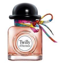 Hermes Twilly d'Hermes Eau de Parfum Spray for Her, 30 ml