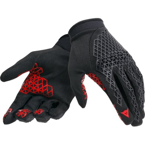 Dainese Tactic MTB Gloves Ext