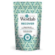 Westlab Recover Bathing Salt 96905