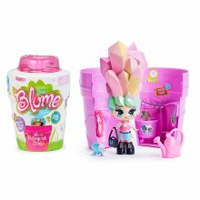Blume Series 1 Surprise Doll