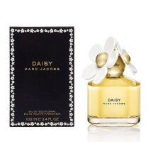 Marc Jacobs Daisy Eau De Toilette Spray - 100ml