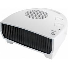 Dimplex DXFF30TSN Portable Fan Heater 3kW