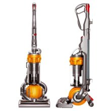 Refurbished Dyson Vacuum Cleaners