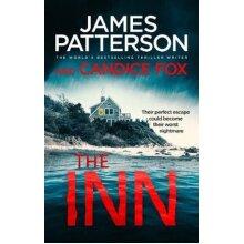 The Inn - Used