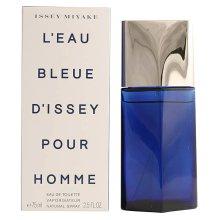 Issey Miyake Bleue d'Issey Homme Eau de Toilette Spray 75ml