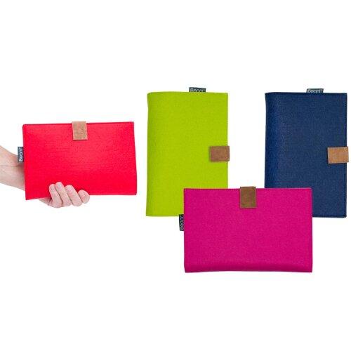 iBeani Universal Mini iPad, tablet & eReader Protective Sleeve