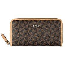 Gabor Wallet ref. 8443_new