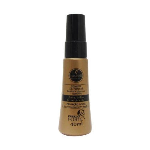 Haskell Cavalo Forte Hair Serum 40ml