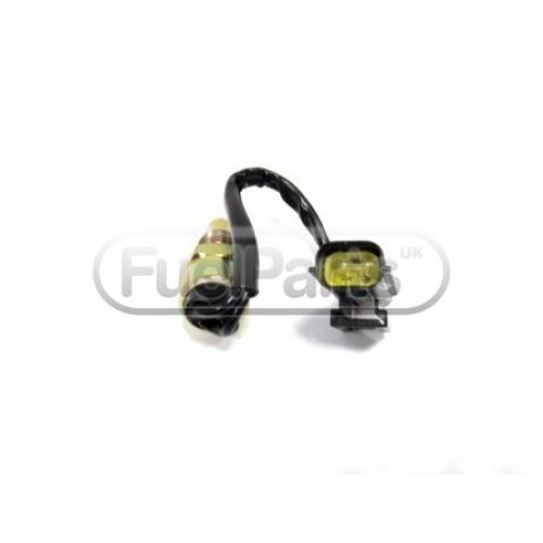 Reverse Light Switch for Land Rover Range Rover Evoque 2.2 Litre Diesel (07/11-Present)