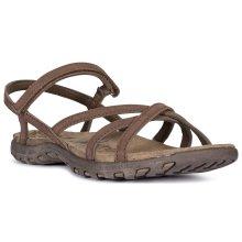 Trespass Womens/Ladies Kimbra Sandals