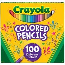Colouring Kits, Drawing Kits & Painting Kits