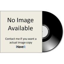 ID72z - PESTILENCE - SPHERES - Cassette - New
