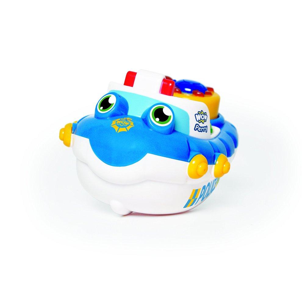 LjQQjDz 9pcs Animali di Cartone Animato in Legno per Bambini Puzzle Giocattolo Apprendimento Educazione Pannello IQ Test Mente Giochi di Giocattoli Alleviare Lo Stress Regali di Compleanno Ambulanza