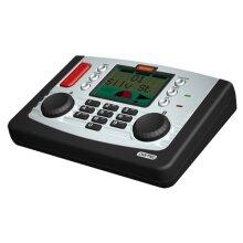 HORNBY Digital R8214 DCC Controller Elite