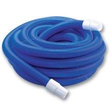 Swimming Pool Vacuum Hose. Various Lengths. Cuffed