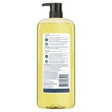 Herbal Essences Shine Collection Shampoo 33 8 Fluid Ounce