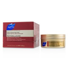 Phytomillesime Color-enhancing Mask (color-treated Highlighted Hair) - 200ml/7.05oz