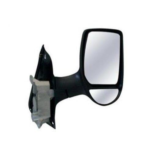 Ford Transit 2000-2014 Wing Mirror Manual (Short Arm) RH TRA347