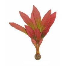 SuperFish Easy Plants High 30cm - 14 - 515330