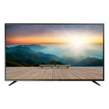 "Sharp LC-32CHG4041K 32"" Full HD LED TV | 32"" Freeview TV - Refurbished"